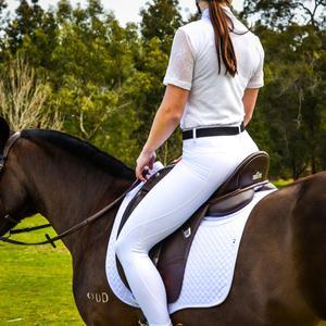 horse-ride-dress